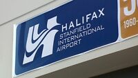The cheapest ride to and from the Airport of halifax