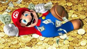 Want Cash? I'll Buy Your Super Nintendo, N64 and Nintendo Stuff!