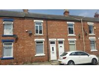 2 Bed Home to Let - Brunton Street, Darlington - DSS / HOUSING BENEFIT WELCOME