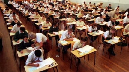 Preliminary and HSC tutoring !!! Merewether Newcastle Area Preview