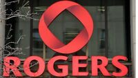 At $69 per Month Rogers Combo Internet+Telephone+TV pack