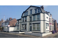 1 bedroom flat in Flat 2, 57 Freehold Street, Fairfield, LIVERPOOL, L7