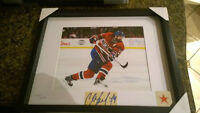Cadre, Habs, Canadiens, hockey, Marcov, frame, picture, subban,
