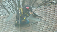 Roof Repair/Replacement Specialist - Get it done RIGHT!!!