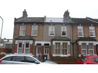 Call 02085209393 to view the BEST one bedroom 1st floor flat located on Westward Road E8 8LZ