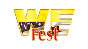 FOUR WeFEST Tickets/camping/vehicle passes