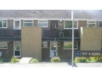 1 bedroom flat in Blackburn, Blackburn , BB2 (1 bed)