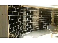 TILER / TILING SERVICE'S free quotation and competitive rate's