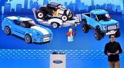 Ford-lego-f-150-raptor-and-mustang-01-630x349
