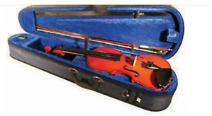 Violin or Fiddle's for sale most sizes