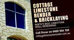 Limestone render SPECIAL OFFER! Bateman Melville Area Preview