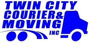 Twin city moving inc St. John's Newfoundland image 1