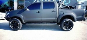 Window tinting HOT DEAL$$$ Campbelltown Campbelltown Area Preview