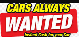 CARS for CASH ££