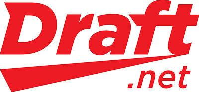 Draft.net Premium Domain Name