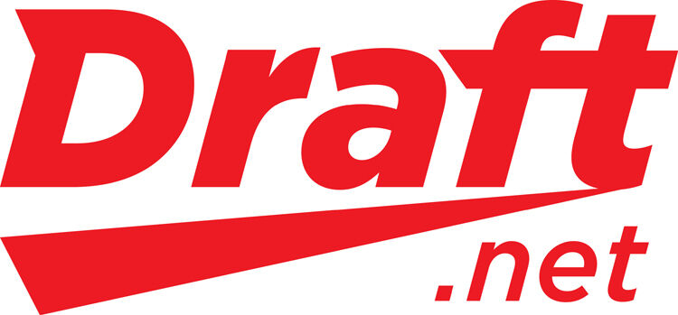 Draft.net Domain Name
