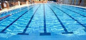 Private Swimming Instructor Karrinyup Stirling Area Preview