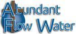 Abundant Flow Water