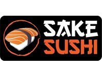 !!! SAKE SUSHI is Looking for Sushi Chef Urgently.........Start ASAP.....Very very Good Pay!!!