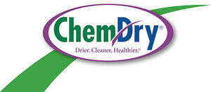 Carpet Cleaning Business For Sale - Chem-Dry Franchise For Sale