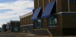 $5/psf Shop / Warehouse Bays in NW Edmonton just off the Henday Edmonton Edmonton Area image 2