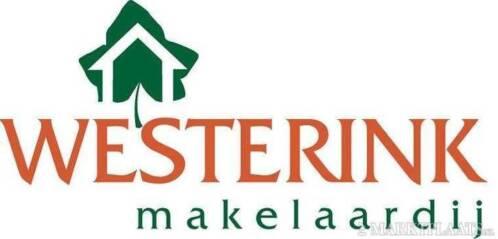 ≥ Aankoop makelaar - Makelaars en Taxateurs - Marktplaats nl