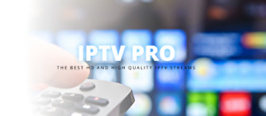Tired of ridiculous cable bills? FREE HD IPTV Trial!