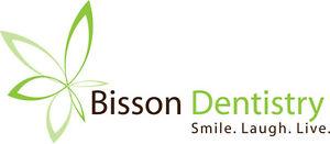 $99 New Patient Dental Exam including radiographs !