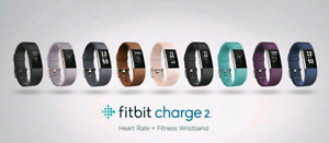 WE BUY FITBIT / PS4 / XBOX ONE / MICROSOFT SURFACE 647 523 0006