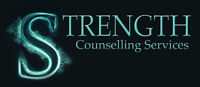 Victoria Counselling Services
