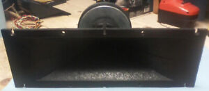 Peavey Speaker Parts - Horn, Driver, Crossover, Cabinet Handles