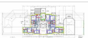 Construction Estimator Kitchener / Waterloo Kitchener Area image 3