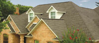 ROOF REPAIR PLUS...647-707-1290
