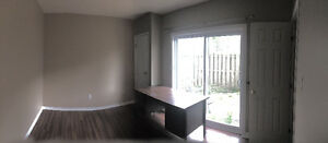 Room for rent. Possible student rental London Ontario image 2