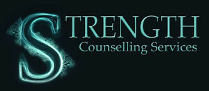 Need Counselling? Stratford Kitchener Area image 1