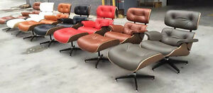 chesterfield sofa, fulham, aviator furniture, eames lounge chair
