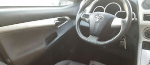 2011 Toyota Matrix BASE Wagon HATCH BACK ACCIDENT FREE Cambridge Kitchener Area image 13