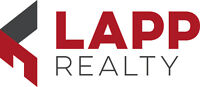 Real Estate Agent - Join Our Team!!