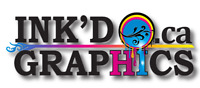 Freelance Graphic Designer for  Large Format Digital Print Shop