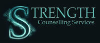 Grande Prairie Counselling Services