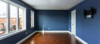Fix 4 Less Renovations and Painting fits within your budget