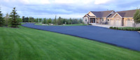 Asphalt Maintenance and Repairs for Residential & Commercial