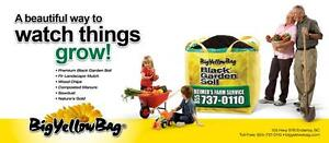 Big YellowBag - SAVE $10 ON ADDITIONAL BAGS ON THE SAME DELIVERY