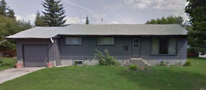 Roommate Wanted, Walking Distance to U of S