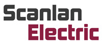 Electrician - Licensed and insured 30+ years in HRM
