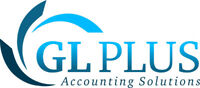 Tax filing , Accounting & Bookkeeping services