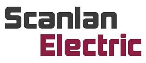 Electrician - licensed and insured 29+ years in Halifax and area