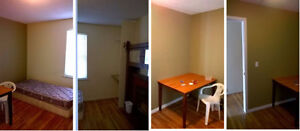 Room in a single house for Rent in Inner city(Crescent Height)