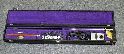 Vintage Old Cameron Endoscope  Circa 1960s