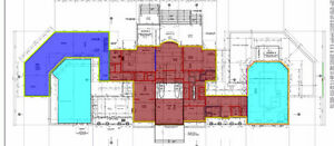 Construction Estimator Kitchener / Waterloo Kitchener Area image 2